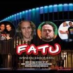 Nieuw seizoen 'FATU' van start met Deng Boy