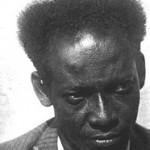 Documentaire Surinaamse verzetsman Anton de Kom
