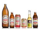 PARBO Bier vanaf deze zomer verkrijgbaar in Nederland