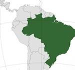 Scheepslijn Brazilië erkenning voor Suriname