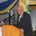 Telesur strategisch portaal op ICT-pad Suriname