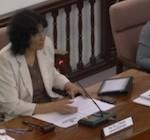 Oppositieleden uit Surinaams parlement verwijderd