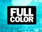 Full.Color
