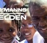 Documentaire 'Raymanns Helden' met Clarence Seedorf