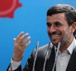 Suriname krijgt ruim een miljoen dollar van Iran