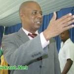 Suriname verwacht 'nog meer aantijgingen'