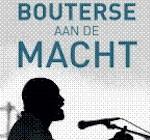 Journalisten schrijven boek 'Bouterse aan de macht'
