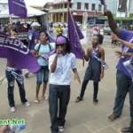Verkiezingsstrijd Suriname jaren voor op schema