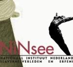NiNsee geeft niet op en zet politieke lobby voort