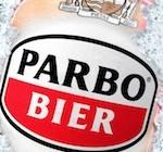 Feestelijke launch van PARBO BIER in Nederland