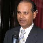 'Suriname lobbyt succesvol bij ACP-parlement'