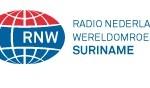 Wereldomroep neemt afscheid van Suriname en de Antillen