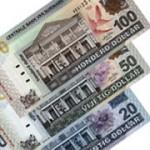 Financiering terrorisme niet meer besproken