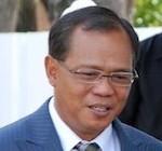 Landbouwsubsidie hete brij Surinaamse politiek