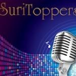 SuriToppers: Surinaamse top-artiesten in Carré