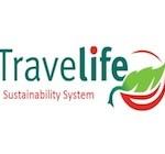 Award voor accommodaties Holland International in Suriname