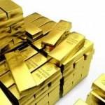 Iamgold wil meer greep op goudmijnen Suriname