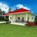 Onderzoek naar bijstanders met huis in Suriname