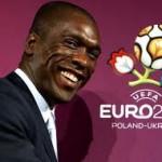 Tottenham Hotspur mengt zich in strijd om Seedorf