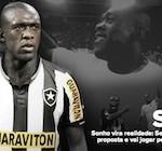 Clarence Seedorf naar Braziliaanse club Botafogo