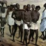 VU brengt slaveneigenaren uit 1863 in beeld