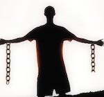 Subsidieaanvragen bij stichting herdenking slavernijverleden