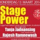 stagepower