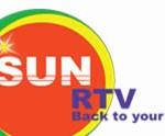 SunRTV brengt Surinaamse televisie in Nederland