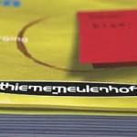 ThiemeMeulenhoff blij met leermiddelenbeurs Suriname