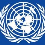Suriname heeft meer aan technische hulp