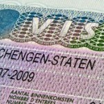 Geen visum voor Surinaamse verdachten 8 december