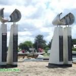 Grootste vliegramp Suriname 23 jaar geleden