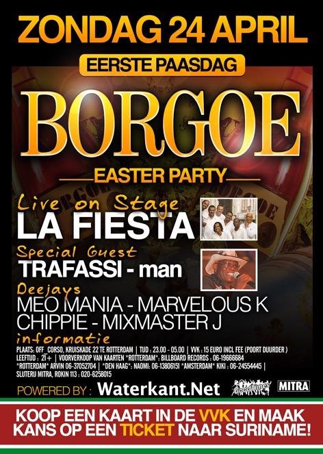 Borgoe-Flyer_achter-copy