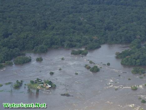 Zuidoost Suriname
