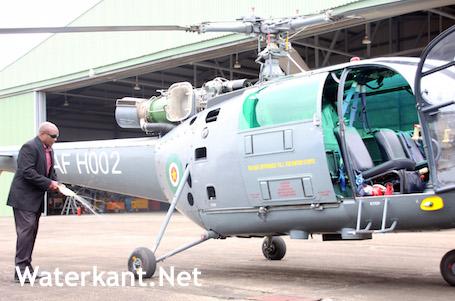 Heli-2