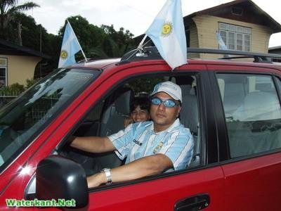 Argentijn