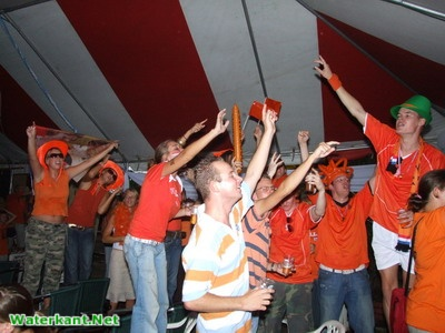 Hup Holland 1
