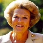 koningin2011