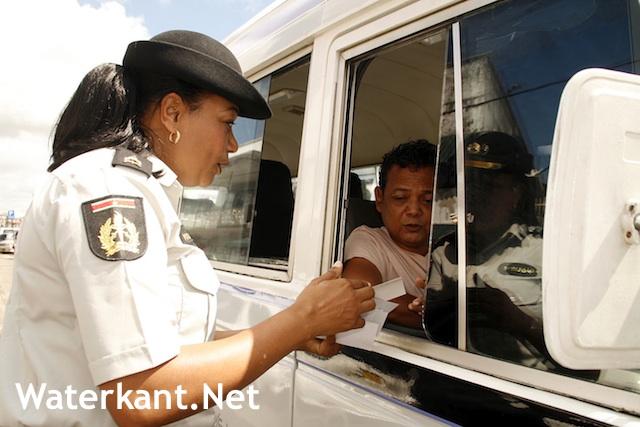 politie_veilig