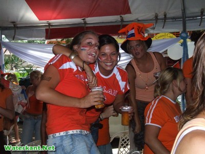 Hup Holland 2