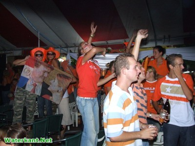 Hup Holland 3