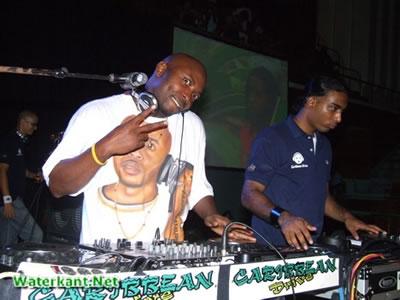 Summerjam in Suriname (4)