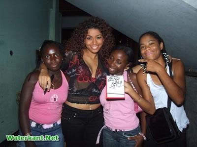 Summerjam in Suriname (6)