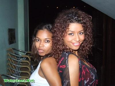 Summerjam in Suriname (7)
