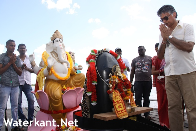 Ganesh-hindoe2