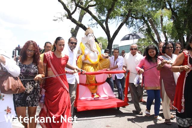 Ganesh-hindoe3