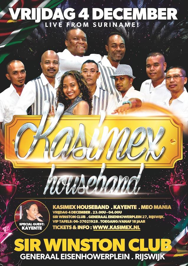 kasimex-4dec