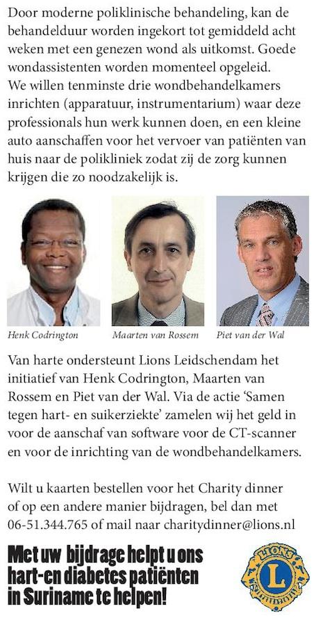 lions-charity2