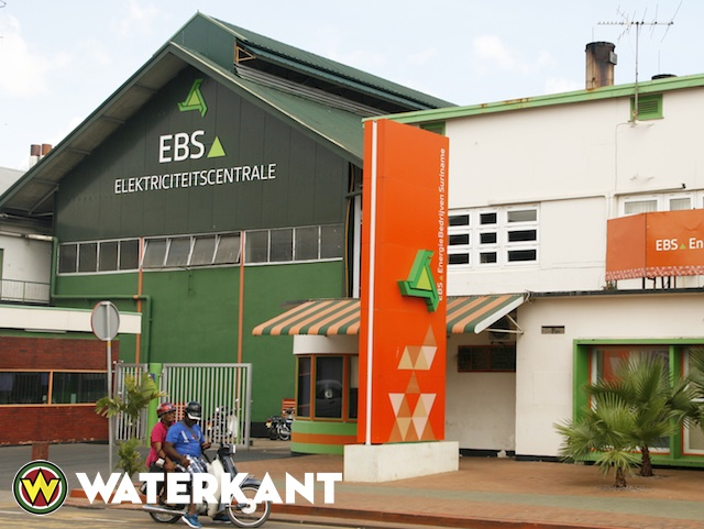 EBS-22