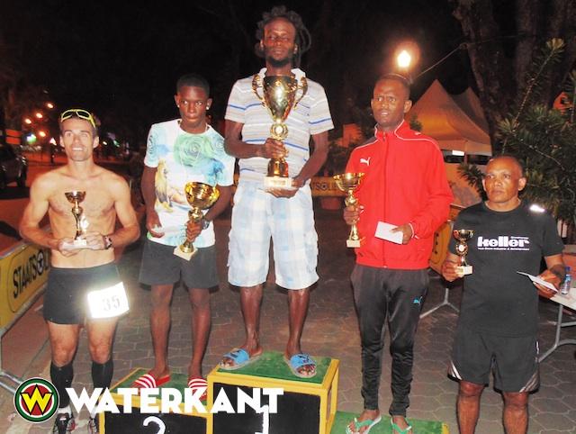 marathon-srefi-20152